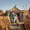 DIE BURKINABÉ, EINE KLEINE HOFFNUNG AUF EIN ANDERES AFRIKA