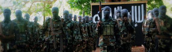 AL-SHABAAB : L'EPEE DE DAMOCLES SUR LA SOMALIE